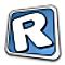 navbar-logo-48.png