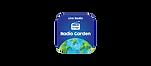 radio-garden-1140x499_edited.png