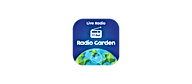 radio-garden-1140x499_edited.png