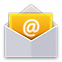 Mail_icon-icons.com_76887.png