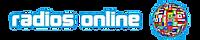 radios_online_world_edited.png