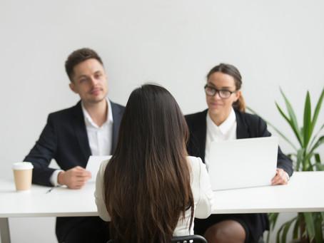 Atracción de Talento: El ADN de las Empresas