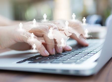 Reinventa tu vida en facebook