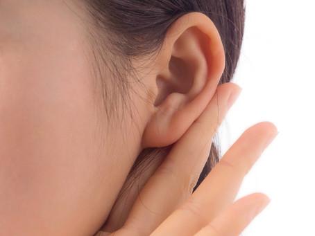 Escuchar ante todo