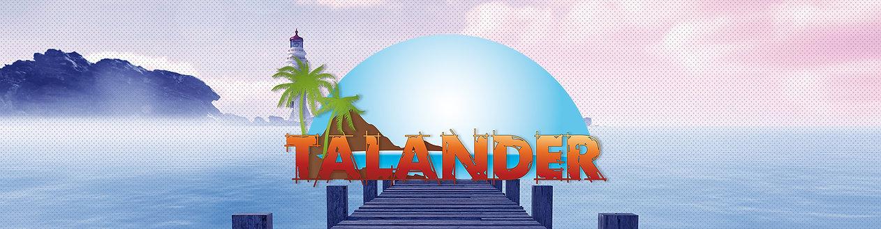 Dinamicas_header_Talander_final.jpg
