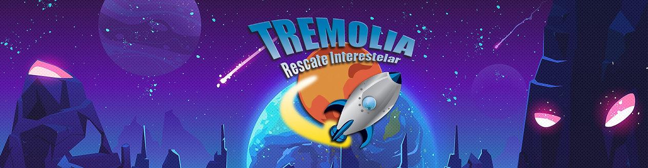 Dinamicas_header_TREMOLIA_FINAL.jpg