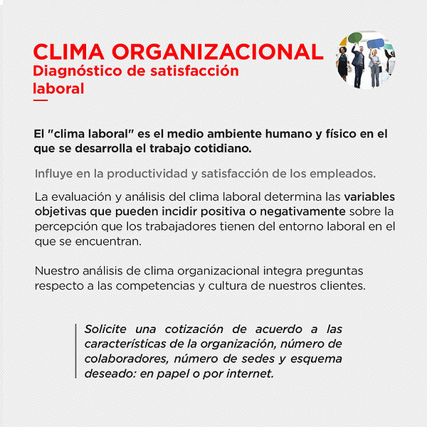 ClimaOrganizacional_web.jpg