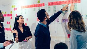 Cómo medir la productividad en el trabajo
