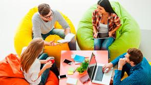 La importancia de la asertividad en la comunicación