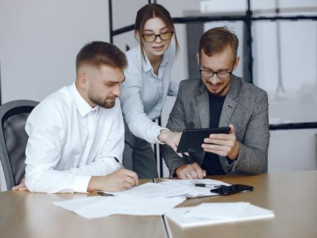 Nuevos retos de gestión y supervisión