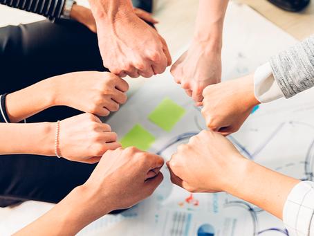 5 tipos de liderazgo empresarial que te pueden llevar al éxito