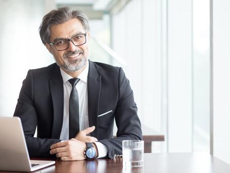El rol del Director en la Ética de la empresa