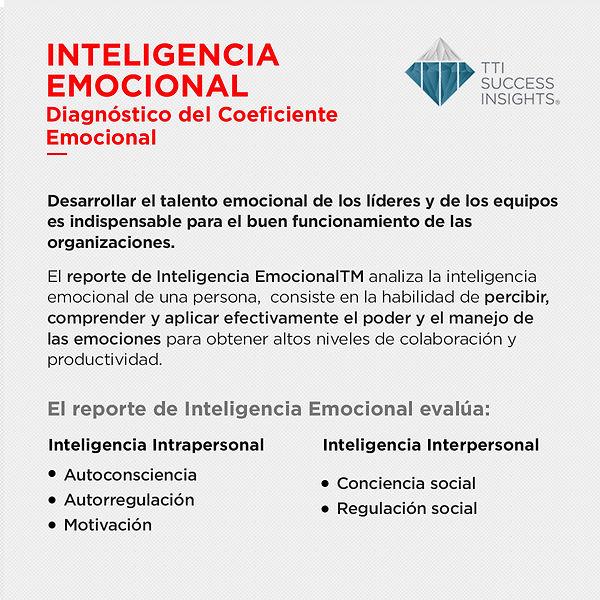IntelifenciaEmocional_Web.jpg