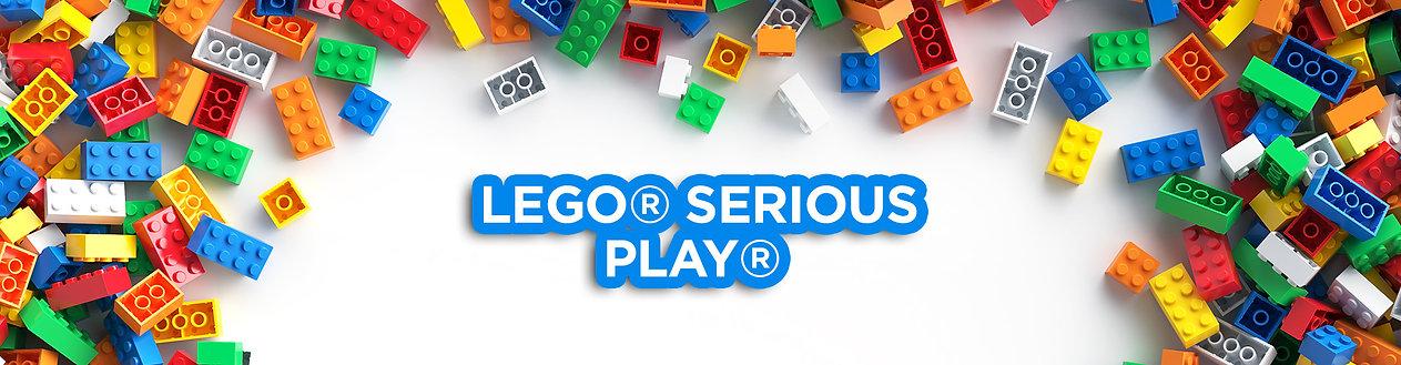 Dinamicas_header_Lego.jpg