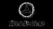 Logos_Clientes4-01.png