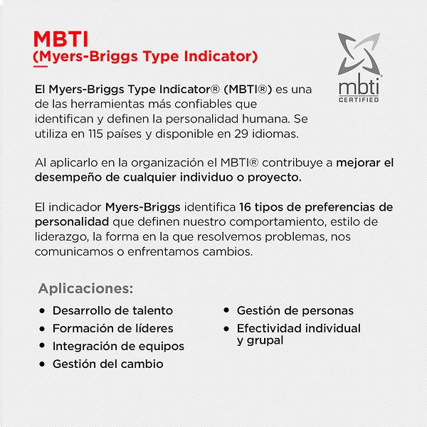 MBTI_Web.jpg