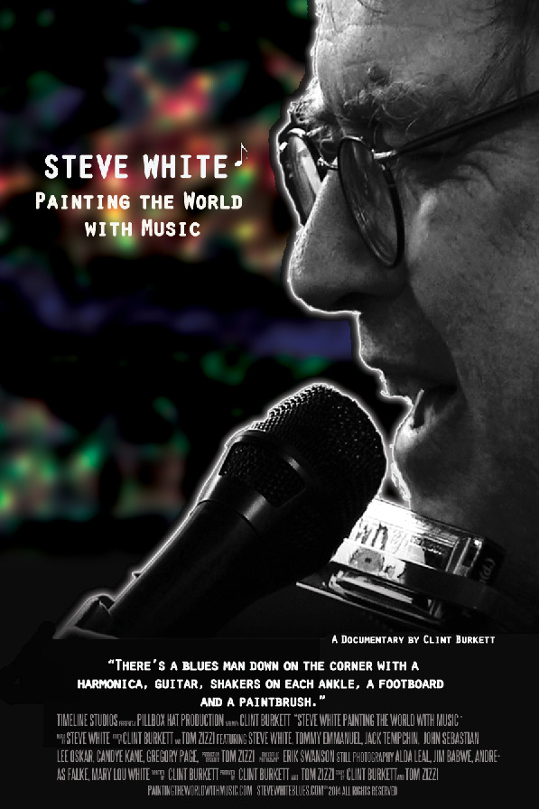 Steve Documentary Poster screen2.jpg