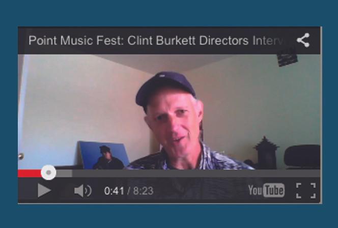 Clint Skype.jpg