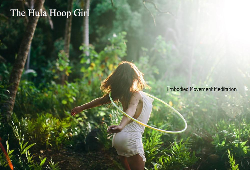 hula hoop photo.jpg
