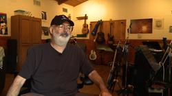Interviewing Jack Tempchin