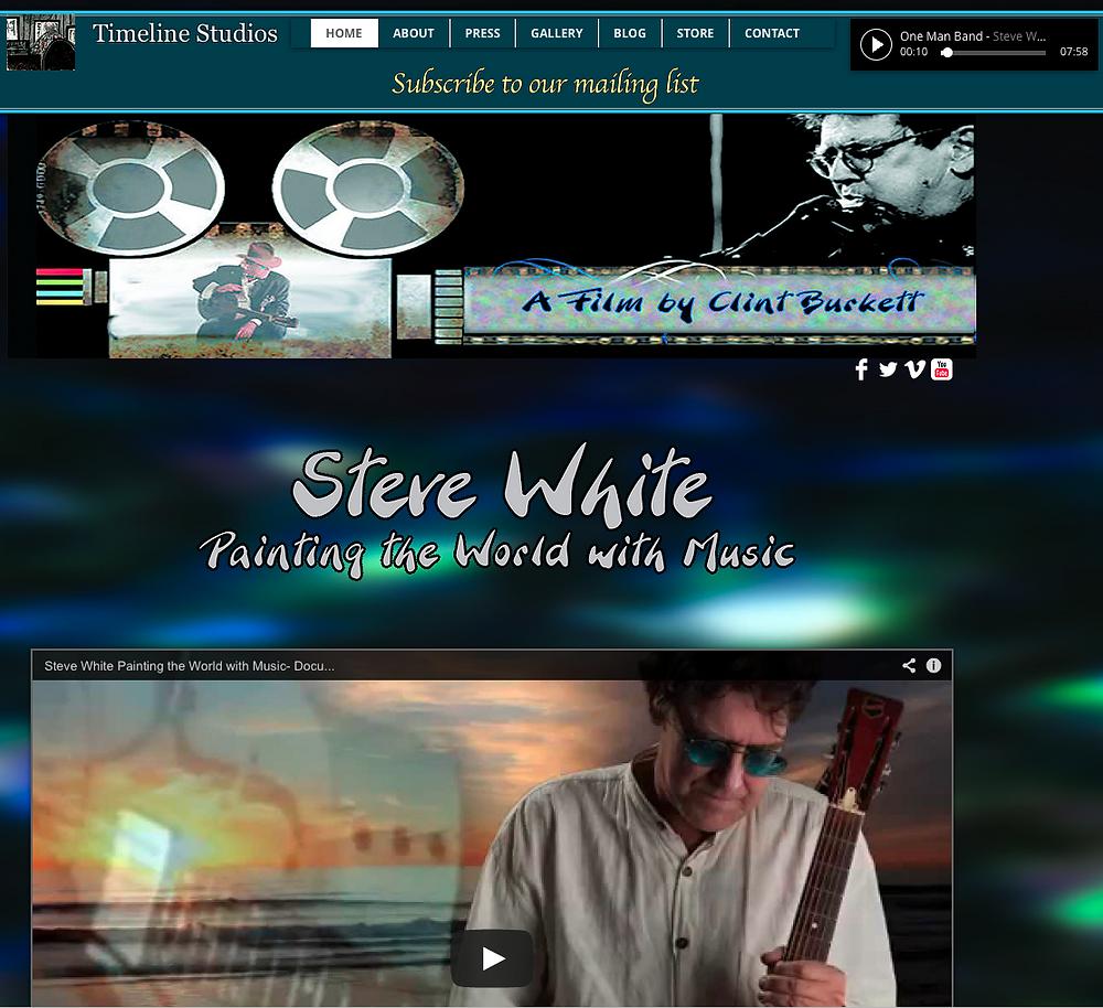 ptwwm page4 stevewhiteblues.com.png