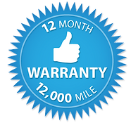 Warranty-seal.png