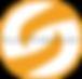 sunpla_logo-480x464.png