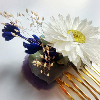 Peigne-Cheveux-Nymphea creation.jpg