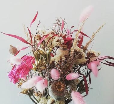 Bouquet-Boheme-Nymphea-Botanique-02.jpg