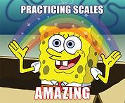 SPONGE-BOB-scales.jpg