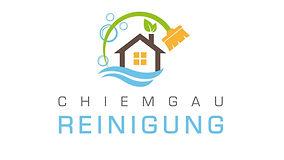 Chiemgau_Logo_final_RZPF_RGB_edited.jpg