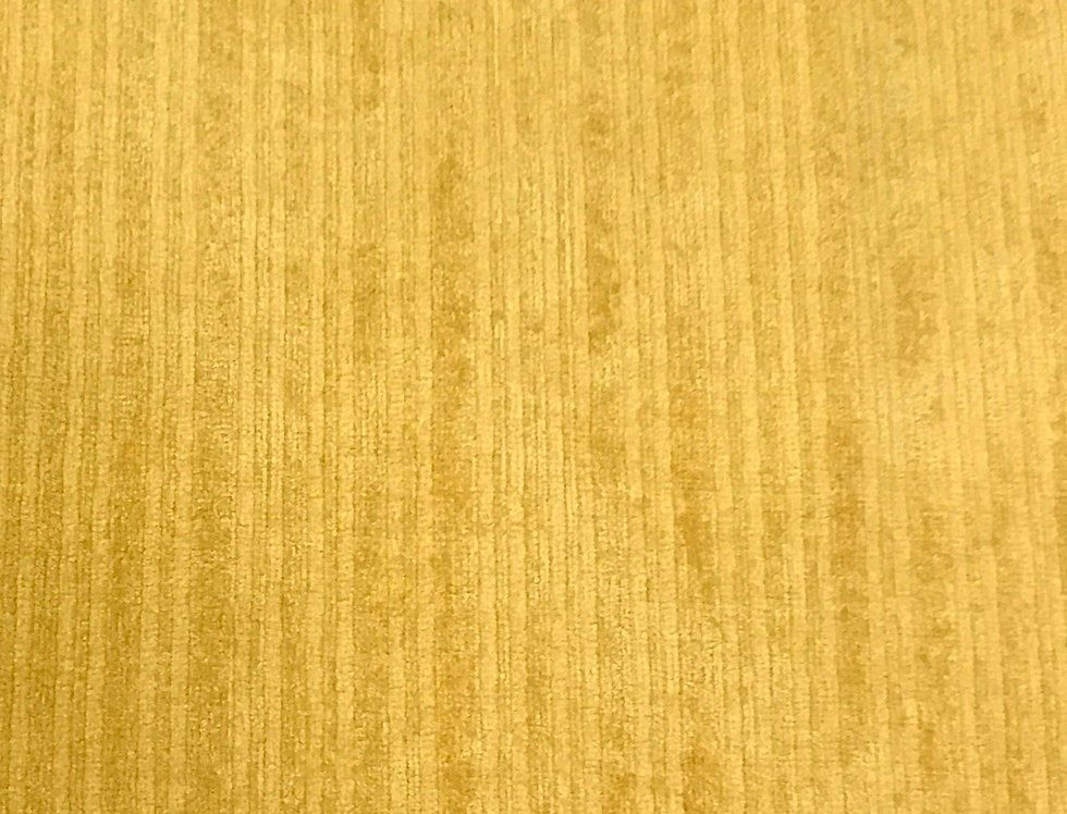Indoor/Outdoor Surfside Gold