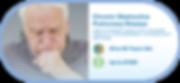 transparent-copd-webbutton.png