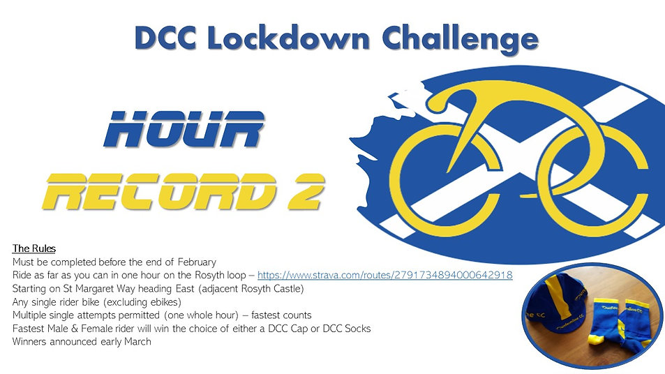 Lockdown Challenge - Hour Record.jpg