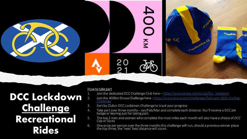 Lockdown Challenge - 400k Feb.jpg