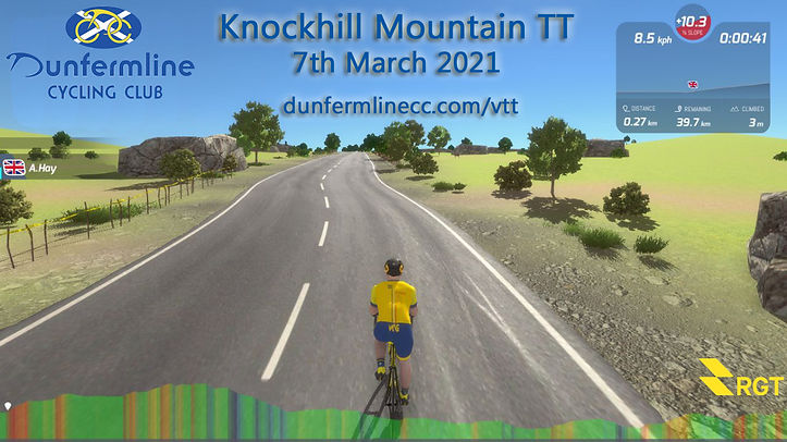 Virtual_KMTT_Promo.jpg