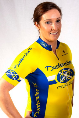 WMNs SS Road Jersey