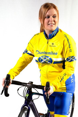 WMNs Roubaix Jacket & Premium Shorts