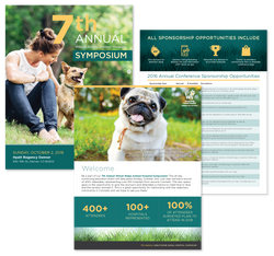 Wheat Ridge Animal Hospital Symposium Booklet