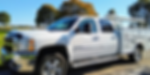 NISS 2014 Chevrolet photo.png