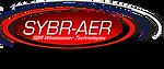 sybr-aer-logo.png