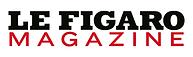 Le_Figaro_Magazine_III_(logo).png