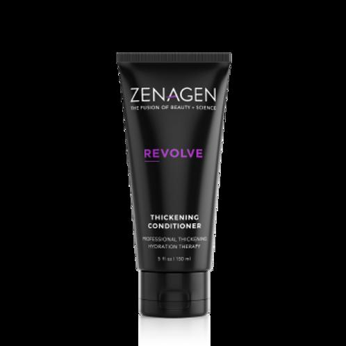ZENAGEN REVOLVE HAIR LOSS CONDITIONER (UNISEX) - 5 OZ.