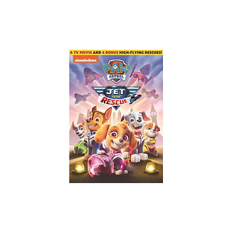 Paw Patrol Jet to the Rescue DVD.png
