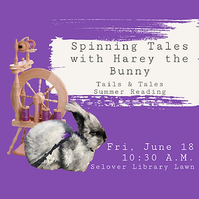 Spinning Tales With Harey the bunny.png