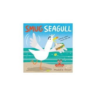 Smug Seagull Book .png