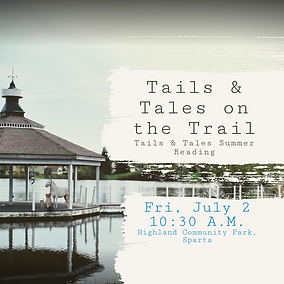 Tails and Tales on the Trail(1).png