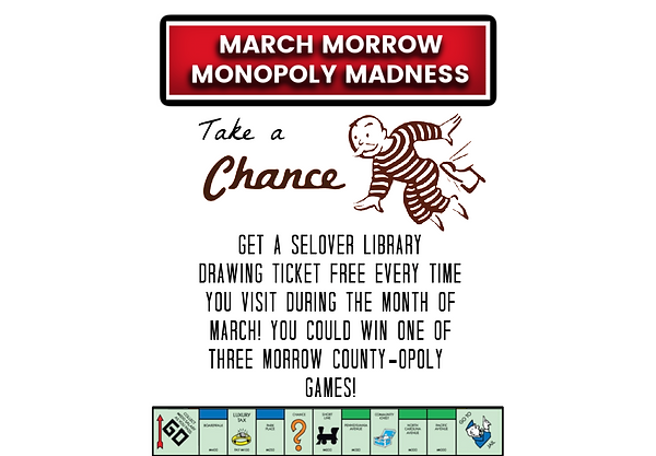 March Monopoly(3).png