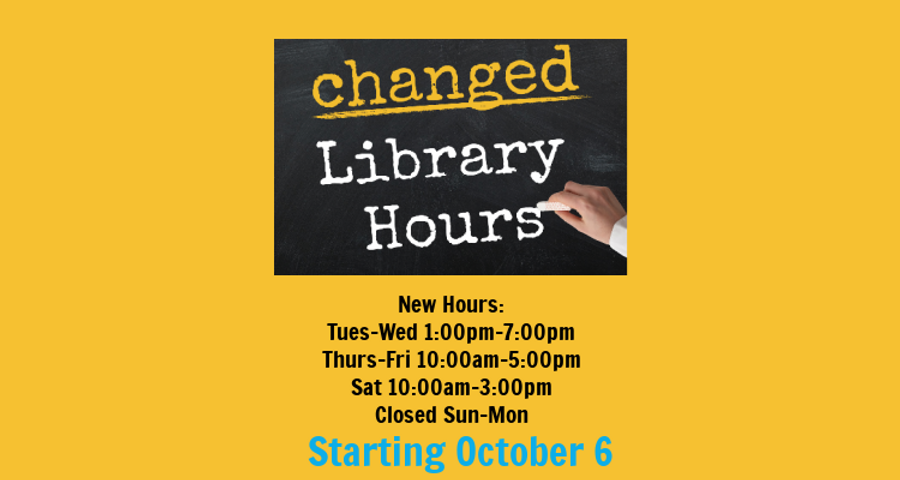 New Hours(4).png