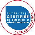ccta certification